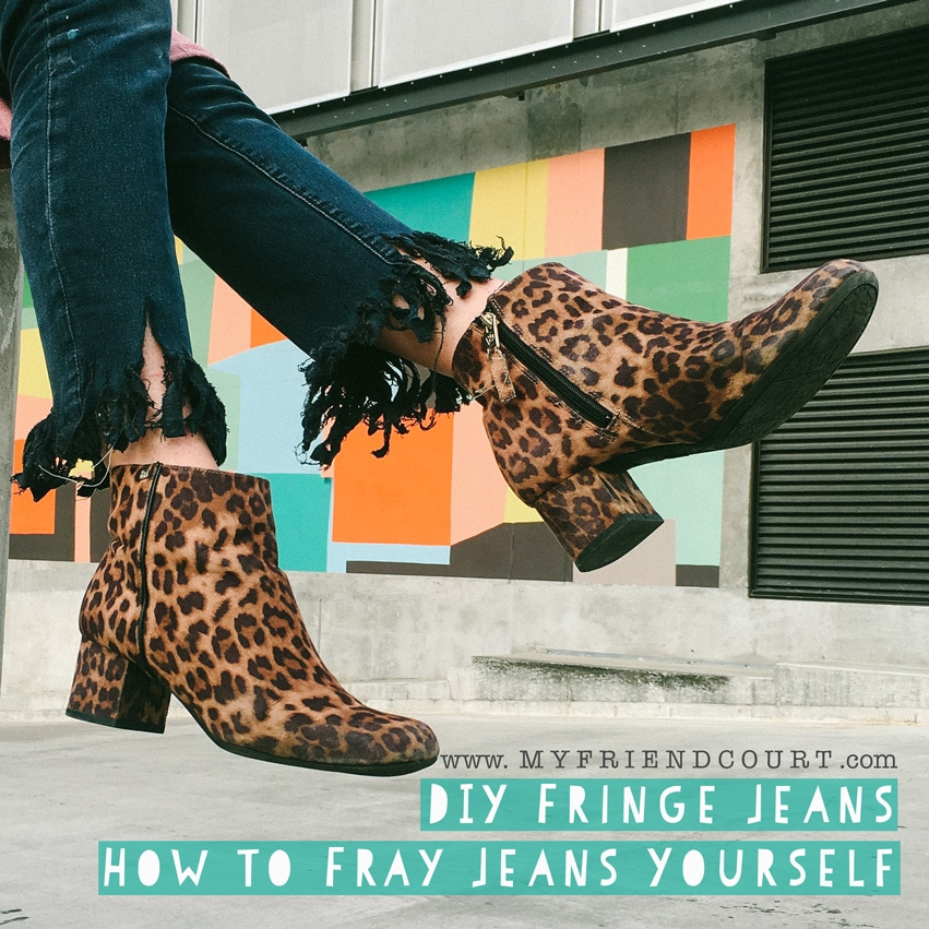 DIY-Fringe-Jeans-How-To-Fray-Jeans-Yourself