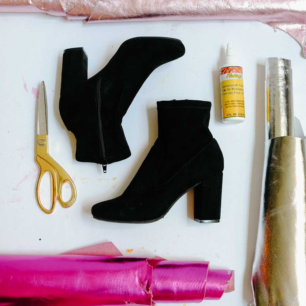 Leather-Star-Boots_DIY-or-BUY_My-Friend-Court_ASOS
