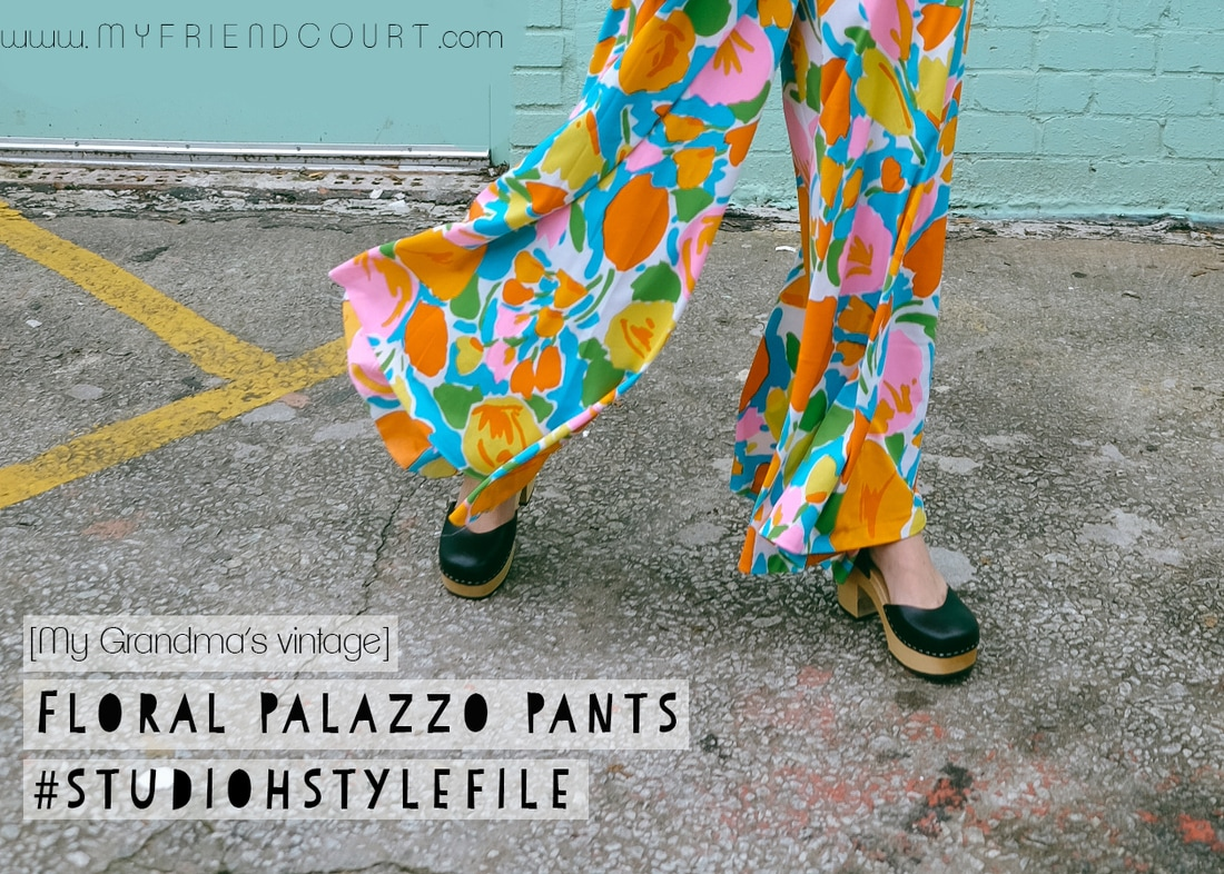 Floral-Palazzo-Pants_StudiohStyleFile_My-Friend-Court