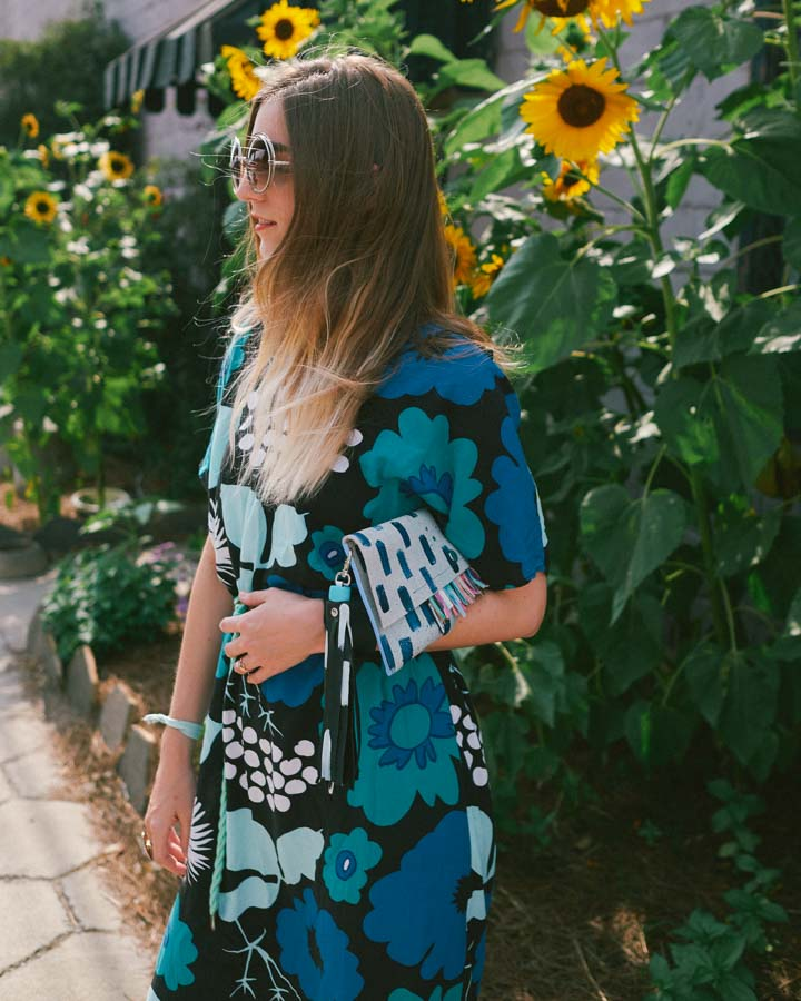 Casual-Summer-Dress-Caftan_My-Friend-Court_StudiOHStylePicture